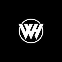 WildeHilde Logo (WH) | Burgrieden