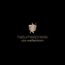 naturheilpraxis uta weißenborn | bellenberg
