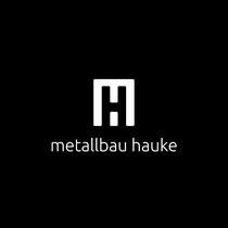 metallbau hauke   senden