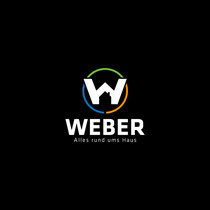 WEBER   Illertissen