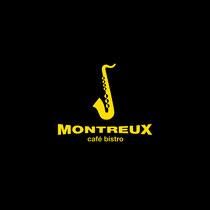 Gaststätte Montreux   Ulm