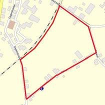 Alpach (Länge 1,0 km, ohne Einschränkungen)