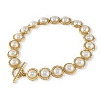 Cueilleurs de Perles bracelet