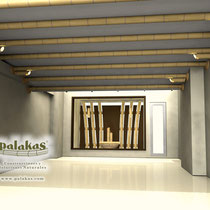 Laureles Penthouse by Palakas