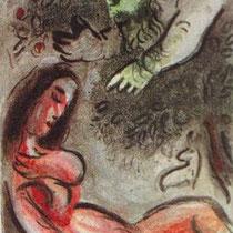 Eve maudite par Dieu [236]