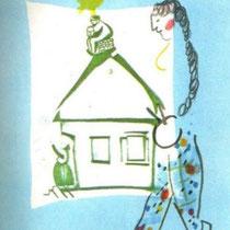 La Maison de mon Village [283]