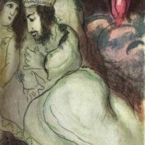 Sara et Abimelech [239]