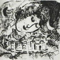 Le Village [199]