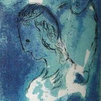 Abraham et Sara [122]