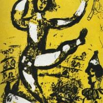Le Cirque [289]