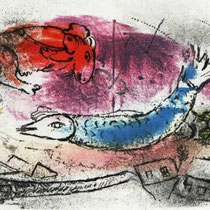 Le Poisson Bleu [198]