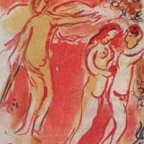 Adam et Eve chasses du Paradis Terrestre [237]