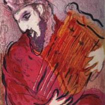 David a la Harpe [134]