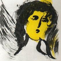 L'Ange [120]