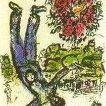 Le Bouquet de  l'Artiste [410]