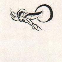 Le petit Ange [179]