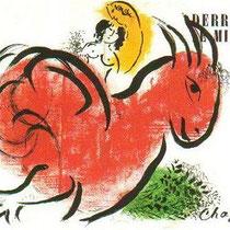 Le Coq Rouge [60]