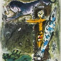Le Christ a l'Horloge [196]