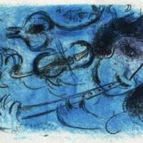 Le Joueur de Flute [197]