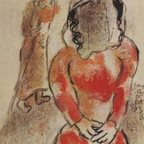 Tamar, Belle-Fille de Juda [243]
