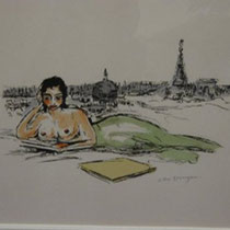 De Seine