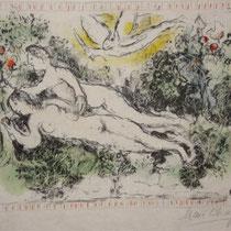 Le Jardin d'Eden [723]