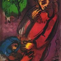 David et Absalom [133]