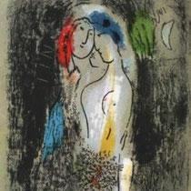 Les Amoureux en gris [194]