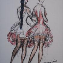 Mannequins 1960