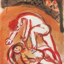Cain et Abel [238]