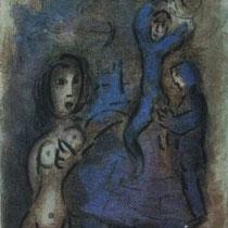 Rahab et les Espions de Jericho [244]
