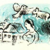 Le Village [917]