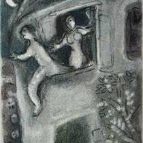 David sauve par Michal [250]