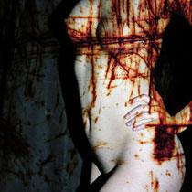 Verletzungen und Schrammen gehören zum Leben dazu und möchten gesehen, berührt und geheilt werden