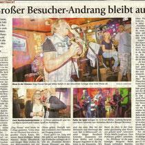 Quelle: Mittenwalder Tagblatt