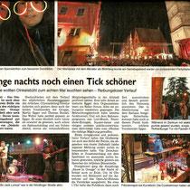 Quelle: Fränkische Landeszeitung