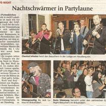 Quelle: Garmisch-Partenkirchner Tagblatt