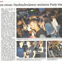 Quelle: Garmisch Partenkirchner Tagblatt