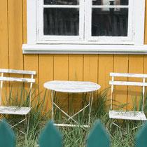 Sisimiut - die wohlhabendste Gemeinde Grönlands