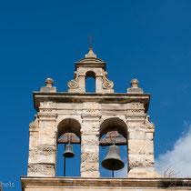 Palermo - Phönizier gründeten die Stadt im 8. Jahrh. v. Chr. als Handelszentrum.