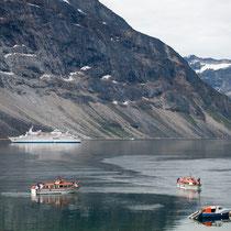 Qoorqut - Bei Nuuk