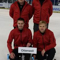 Herrenmannschaft | fcottenzell-eisstock.de