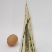 Eierwärmer | Egg cosy | 8 €   | Nr/No. 13