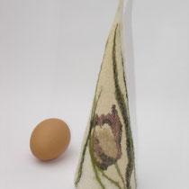 Eierwärmer | Egg cosy | 8 €   | Nr/No. 14
