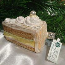 クリスマスケーキ ¥3,150