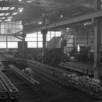 第5工場-2