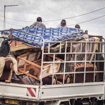 #uganda #work #africa #sky #streetphotography #travel #eastafrica #street