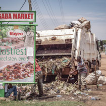 #uganda #work #africa #street #meat #food #streetphotography #travel #eastafrica #urban