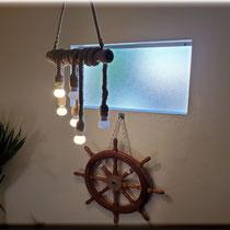 海・船のイメージ