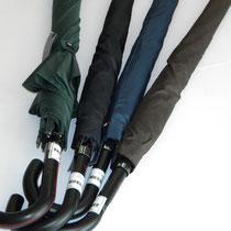 Art. H800 colori, blu, nero, marrone, verde